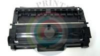 Драм-картридж Brother DR-2335 для HL-L2300DR/ HL-L2340DWR/ HL-L2360/ HL-L2365/ DCP-L2500/ DCP-L2520/ DCP-L2540/ DCP-L2560/ MFC-L2700/ MFC-L2720/ MFC-L2740