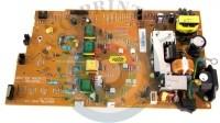 JC44-00073A Плата питания в сборе Samsung ML-1520P
