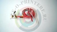 Экструдер 3d принтера