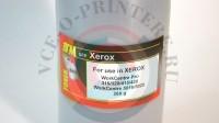 Тонер Xerox WorkCentre Pro 315/ 320/ 415/ 420/ WC 5016/ 5020