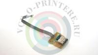 Raz#em USB Epson TX-410