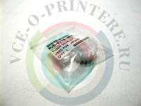 Шестерня привода узла закрепления 20T HP 2400/ 2420 Вид  1