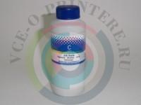 Чернила Brother на водной основе Cyan (Синие) 100мл