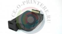 Картридж для ручного принтера BESHENG с водорастворимыми чернилами