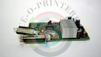 Материнская плата Epson LX-300+/1170