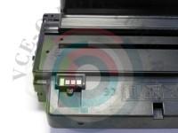 Картридж Premium Samsung MLT-D205E Вид  5