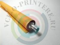 Резиновый прижимной вал HP 1100/ 3200 Вид  5