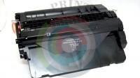 Картридж Premium HP 390X для принтеров HP