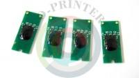 Комплект чипов для ПЗК Epson