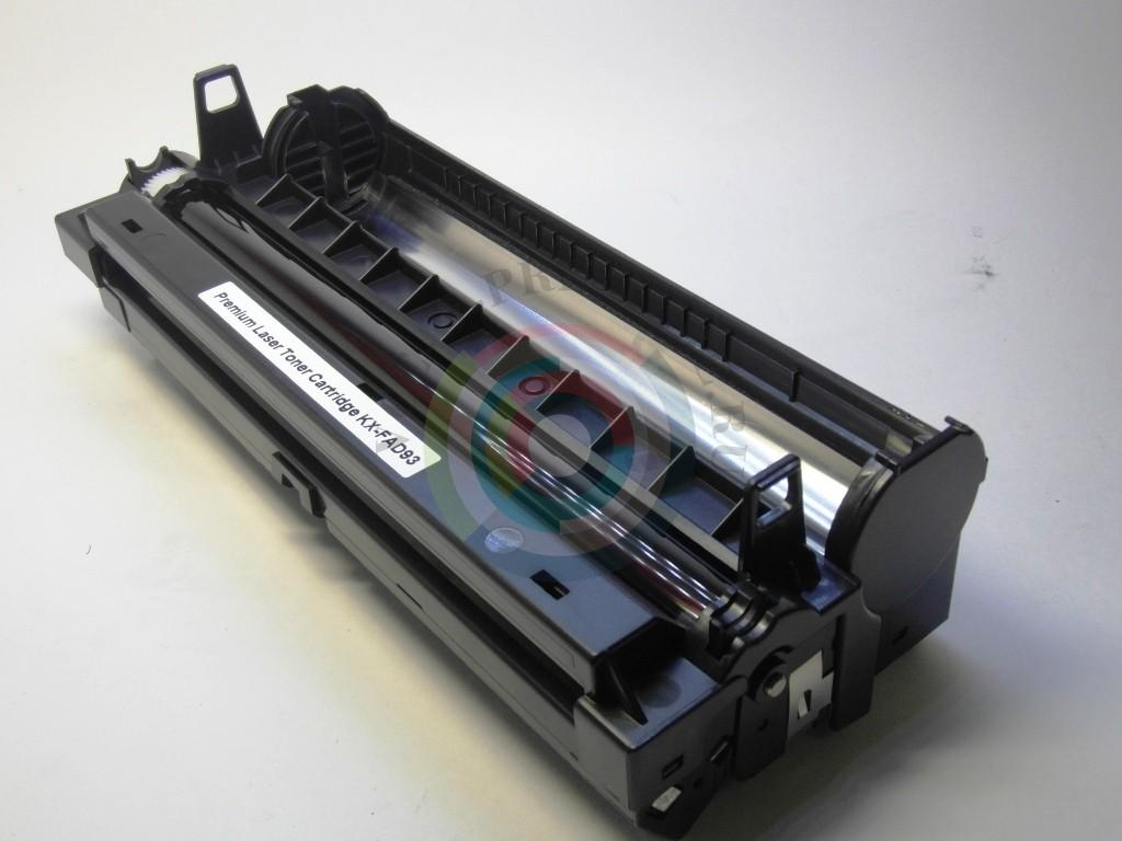 Скачать драйвера для принтера panasonic kx mb263.