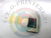 Система непрерывной подачи чернил (СНПЧ) Canon iP4840/ 4850/ 4940 без чипа Вид  5