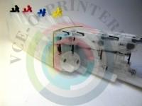 Перезаправляемые картриджи ( ПЗК ) Brother LC12, LC17, LC71, LC73, LC75, 77, 79, 400, 450, 1220, 1240, 1280