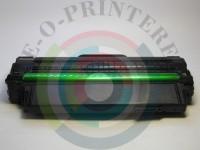 Картридж Premium Samsung MLT-D105S для принтеров Samsung ML-1910/ ML-1915/ ML-2525/ ML-2540 SCX-4600/ SCX-4623f/