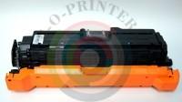 Картридж 2642B002 Canon 723M пурпурный для LBP-7750 совместимый