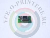СНПЧ Чип Epson C63/C85, CX6300/CX6500 Вид  5