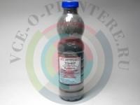 Тонер универсальный Kyocera 450гр Вид  1