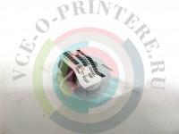 Ролик захвата HP LaserJet P1505/ M1522 MFP/ M1120, Pro M1536/ P1566/ P1606 Вид  2