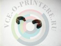 Подшипники резинового вала (бушинги) HP 1010/ 1020 комплект Вид  3