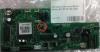 Дамп принтера Epson L200 микросхемы W25x40BV