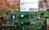 Дамп принтера Epson L210 микросхемы M25Px80