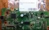 Дамп принтера Epson L350 микросхемы M25Px80
