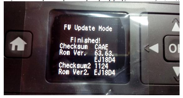 firmware xp-313_3