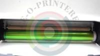 Блок фотобрабана 12A8302 для Lexmark Optra E232/ E330/ E332/ E340/ E342 (О)
