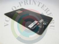 Прошиваемая карта Xerox 3100 T версии и ниже Вид  4