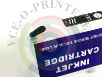 Перезаправляемые картриджи (ПЗК) для EPSON Epson K101/ K201/ K301 Вид  5