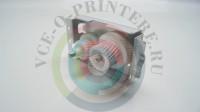 Привод двигателя в сборе для Kyocera m2040