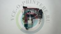 Узел подачи чернил в сборе (помпа и каппа) Epson L800, Epson Stylus Photo T50, R290