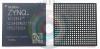 Процессор Xilinx для плат управления V9