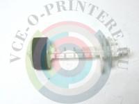 Ролик захвата бумаги Epson TX200