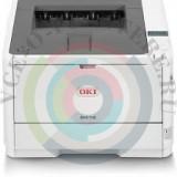 Oki принтеры и мфу