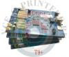 Контрольная плата Antminer S9 T9 / T9+