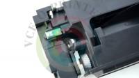 PL-CF401A Картридж HP 201A Cyan для HP LJ Pro M252/ MFP277