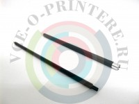 Магнитный вал HP LJ P1005/ P1505/ P1102/ 1102W/ P1566/ 1606 Вид  3