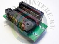 Адаптер DIP44- SOP44 (525mil) Вид  5