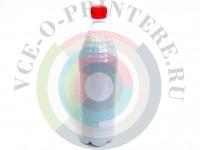 Чернила Epson 1 литр Magenta Вид  3