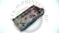 Лазерный сканер RM2-5126 HP LaserJet Pro MFP M125/ M126/ M127/ M128 (О)