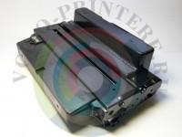 Картридж Samsung MLT-S205L Вид  3