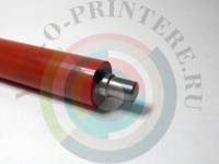 Резиновый прижимной вал RC12135 | RC1-2136 HP LJ 1010 Вид  3