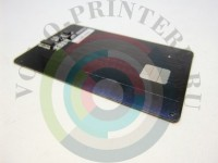 Прошиваемая карта Xerox 3100 T версии и ниже Вид  3