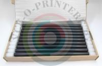 Ролик заряда (PCR) 12а
