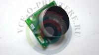 Двигатель главного привода RL1-1657-000CN для HP LaserJet P4014/ P4015/ P4515
