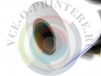 Глянцевая рулонная фотобумага 180гр/м2, 610мм*30м Вид  3
