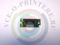 Чип X-2183-2.3K | 106R02183 для Xerox Phaser 3010/ 3040/ WC 3045B