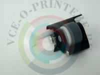 1526938 Узел захвата бумаги в сборе Epson Stylus SX125 / S22 / SX130 / L100 / L200
