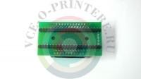 Адаптер DIP44 -> SOP44 1.27-TP01NT