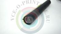 Тонер 1369A002 черный для Canon NP-1010/ C-100/ NP-1020/ NP-6010